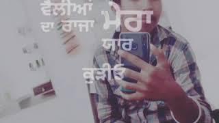 Affair dilpreet dillion punjabi songs lyrics status download