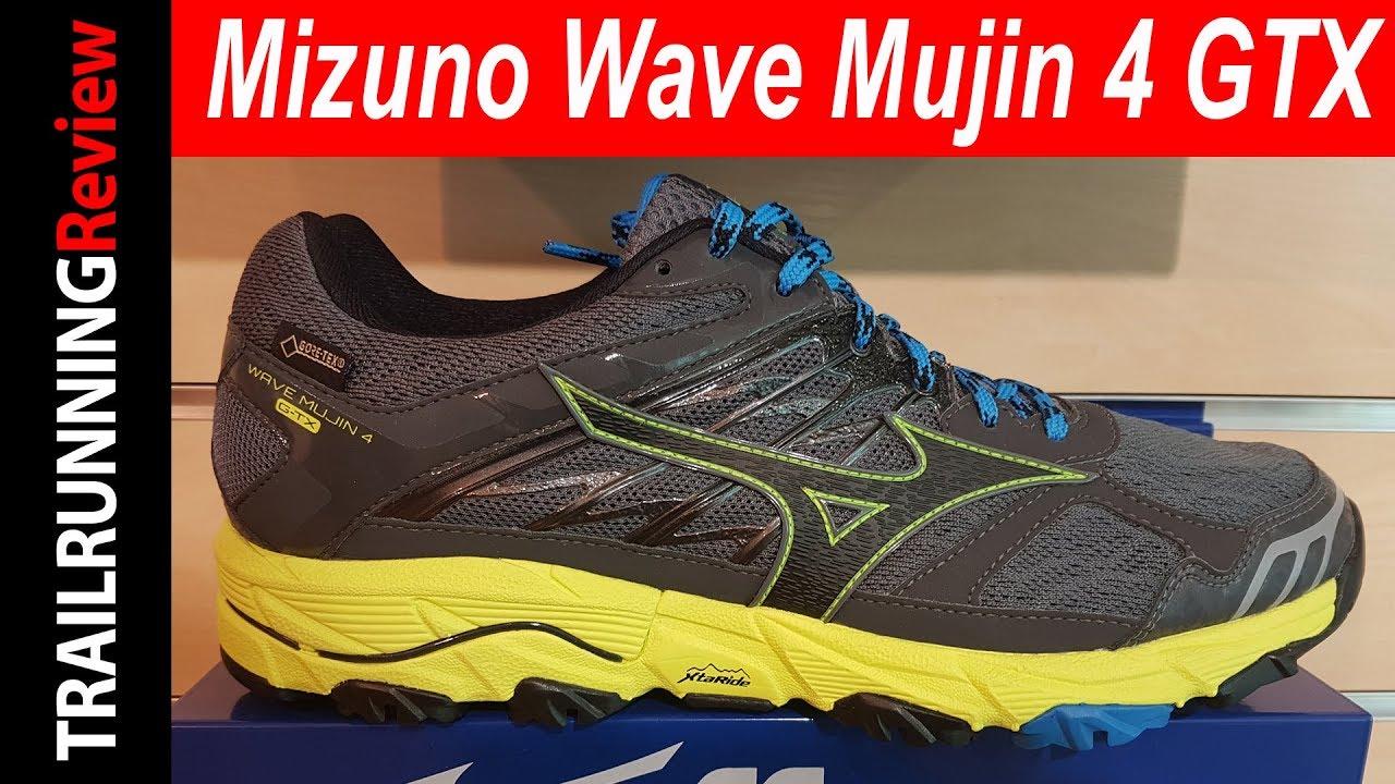 Chaussure Mizuno Running Mizuno Ou Ou Ou Chaussure Asics Running Asics Mizuno Asics Chaussure Running Running Chaussure 4gqpZP