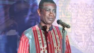 Youssou Ndour - Sama Yaye