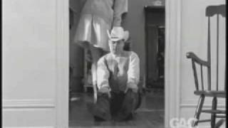Watch Junior Brown My Wife Thinks Youre Dead video
