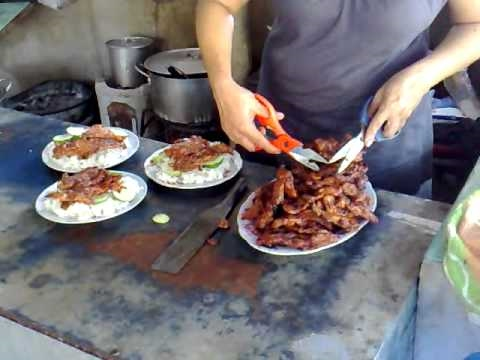 Блюда из риса 197 рецептов с фото Что приготовить из риса?