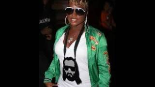 Ester Dean Drop it Low Remix feat LIL WAYNE chris brown with LYRICS www.lynks4you.com