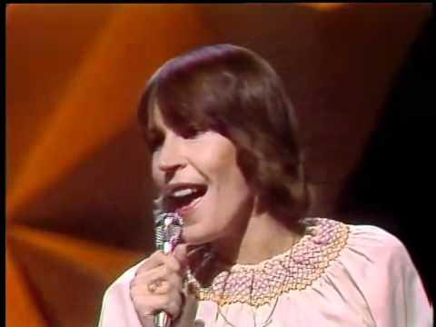 HELEN REDDY - DELTA DAWN - THE QUEEN OF 70s POP - ALEX HARVEY, LARRY COLLINS