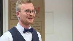 RFH Köln: Vortrag Prof. Dr. Matthias Groß 'Zukunftsfähige Unternehmensführung'