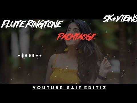 flute-ringtone-pachtaoge-arijit-singh-arijit-singh-song-download-link-include720p