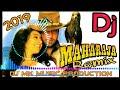 Maharaja Remix || Main Tera Deewana Tu Meri Deewani Dj Mk Music Production l Egra