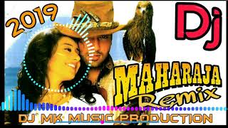 maharaja-remix-main-tera-deewana-tu-meri-deewani-dj-mk-music-production-l-egra
