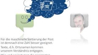 Datenbank-Einführung: Organisation