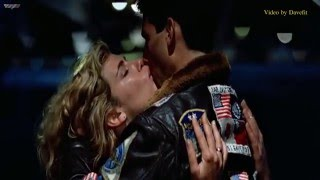 TOP GUN TAKE MY BREATH AWAY 720HD