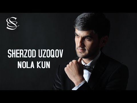 SHERZOD UZOQOV MP3 СКАЧАТЬ БЕСПЛАТНО