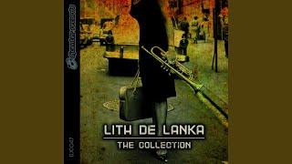 White Island (Lith De Lanka Dub)
