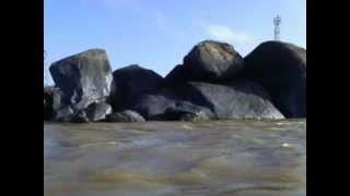 SOLEDAD, ( EDO) Anzoategui