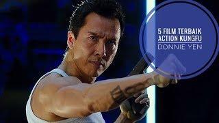 Video Aksi Lincah Donnie Yen !! 5 Film Action Kungfu Donnie Yen Terbaik download MP3, 3GP, MP4, WEBM, AVI, FLV Juni 2018