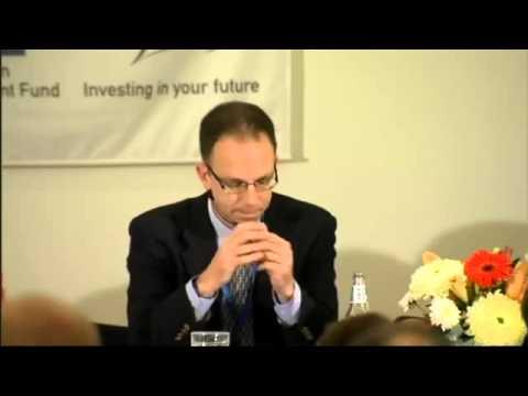 Academic perspective  ICEGOV2011 plenary session 4
