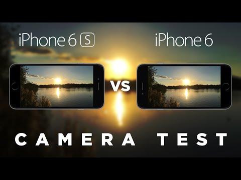 Cara Silent Kamera iPhone Jepang PERMANENT!.