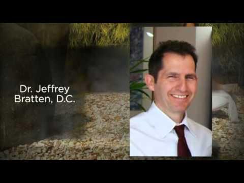 Gresham Chiropractic Massage - Dr. Jeffrey Bratten, D.C.