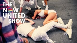 Baixar MUSIC VIDEO ACCIDENT! - Episode 13 - The Now United Show