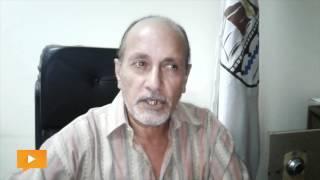 مدير ثقافة «بني سويف» يتحدث للـ «بديل»