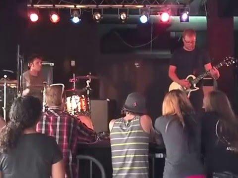 MorlaA&R Music BarColumbus Ohio