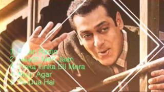 Tubelight movies all songs remix...