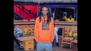 DJ TOSH DOHTY FAMILY REGGAE