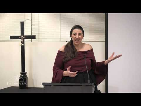 Thou Shalt Not Kill - Monica Doumit