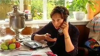 Земский доктор - Сериал - Сезон 1 - Серия 2. Мелодрама