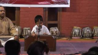 Download Hindi Video Songs - Ghei chhand on harmonium