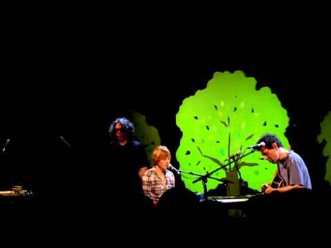 Yo La Tengo - Cornelia and Jane [Live at Limelight - Milan - 10-03-2013]