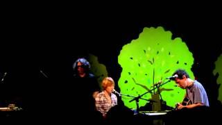 Yo La Tengo - Cornelia and Jane [Live at Limelight - Milan - 10-03-2013]