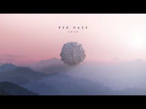 Creo - Red Haze