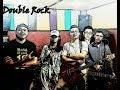 Karena Su Sayang COVER Rock by DOUBLE ROCK and Dian Sorowea (cipt. NEAR)