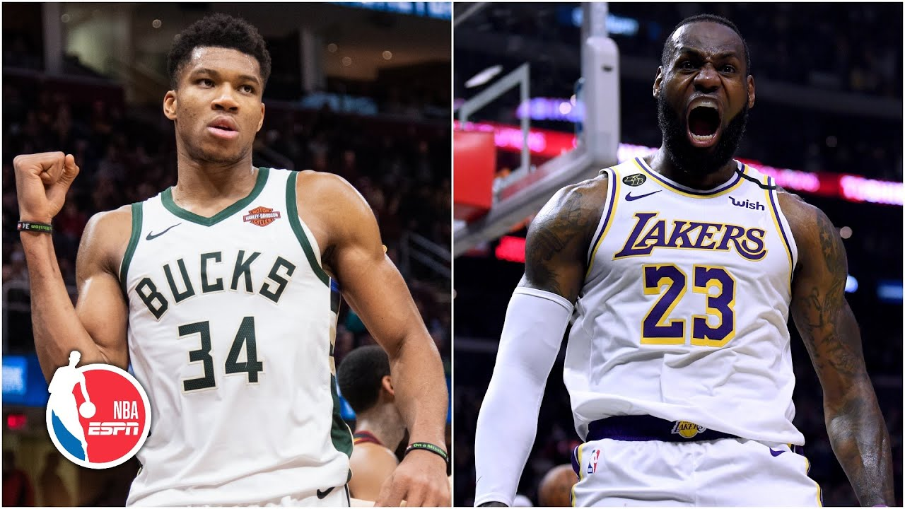 The NBA is returning, but what does that mean for each team?   NBA on ESPN