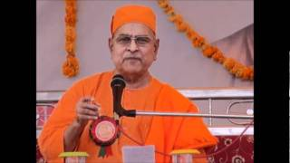Revered Swami Gautamananda ji Maharaj on Ideal Guru-Ideal Disciple