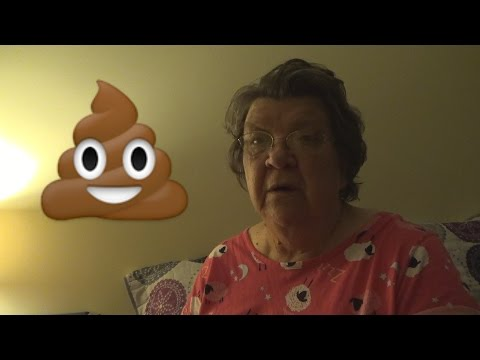 Latex-Fetisch-Klinik,Dr.Monique,NS SessionKaynak: YouTube · Süre: 6 dakika21 saniye