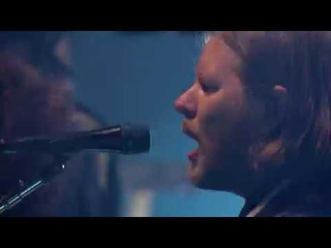 Arcade fire - Everything Now  / Isle of Wight festival 2017 HD