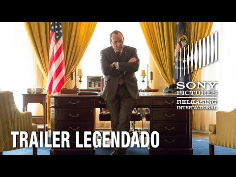 Trailer do filme Hoje e Sempre