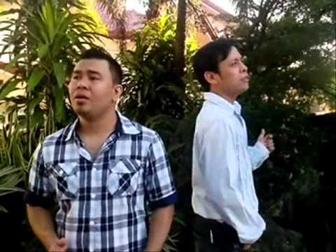 yumex phils corp mobile division my husbands lover parody