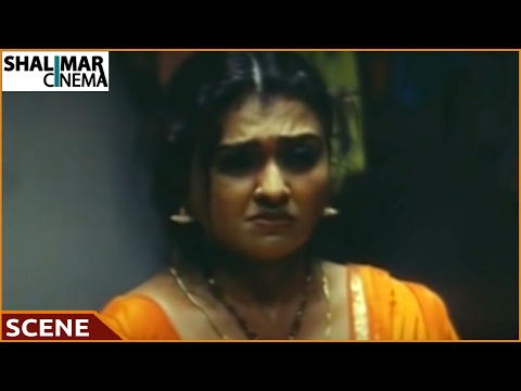 Love Scene Of The Day 272 || Telugu Movie Scenes Latest || Shalimarcinema