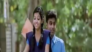 Tamil album song Retta sadai potta💖💝💖