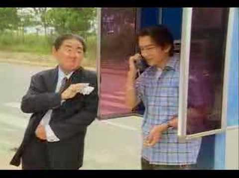 E-mail Tinh Yêu - Dan Truong [Karaoke]
