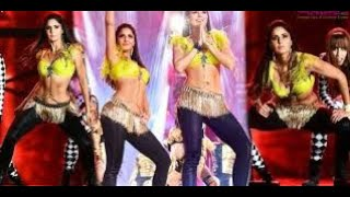 Video 31 December 2017 Katrina Kaif hot dance download MP3, 3GP, MP4, WEBM, AVI, FLV Februari 2018