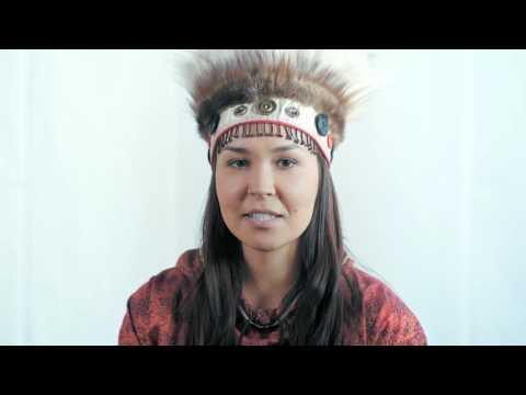 Many Voices   Lisa Murkowski for U.S. Senate   Alaska