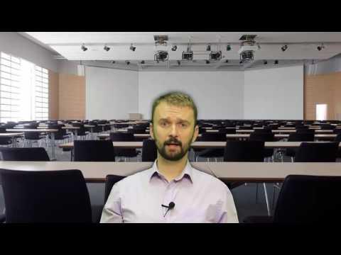 Út a sikeres prezentációhoz (PowerPoint haladó lehetőségei, Prezi prezentációk)