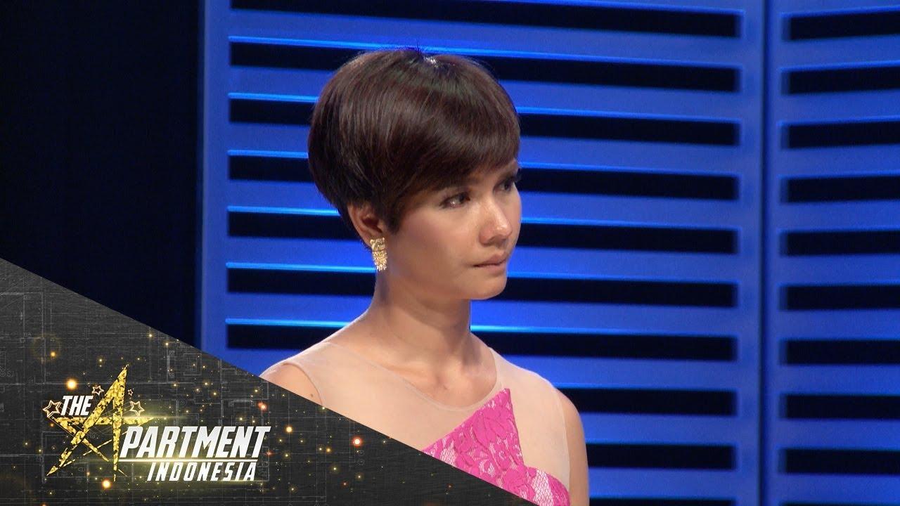 Menegangkan, Kaemita berada di posisi terbawah - Episode 7 (Part 4) - The Apartment Indonesia