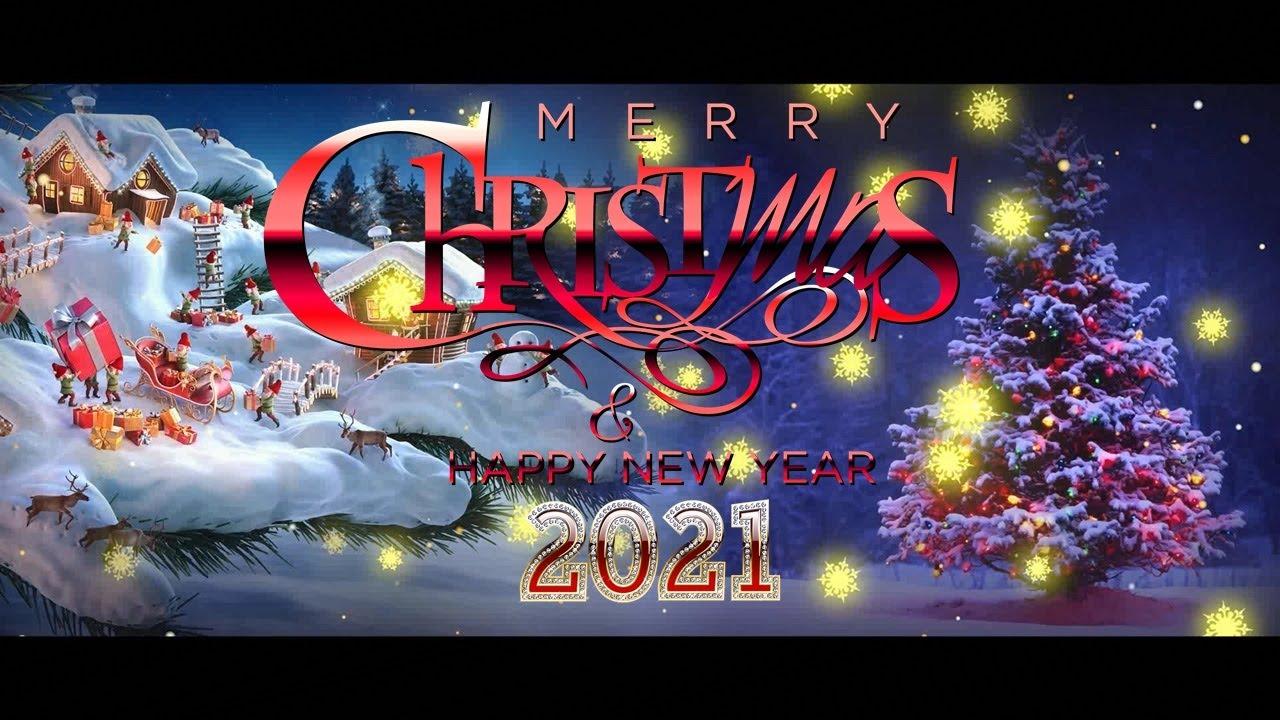 Magic Of Christmas 2021