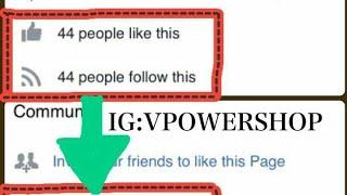 Facebook Auto Follows bangla || How to fb Auto follow || Fbsub.me || Real Auto Follows || fb | Auto
