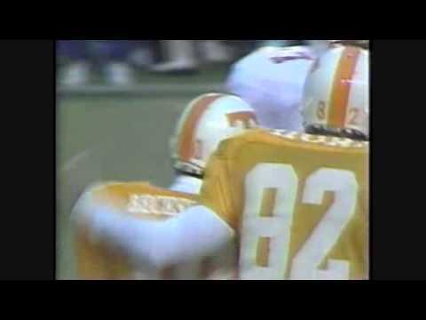 Tennessee Louisville 1993