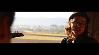 Restart - Renascer (clipe Oficial HD)