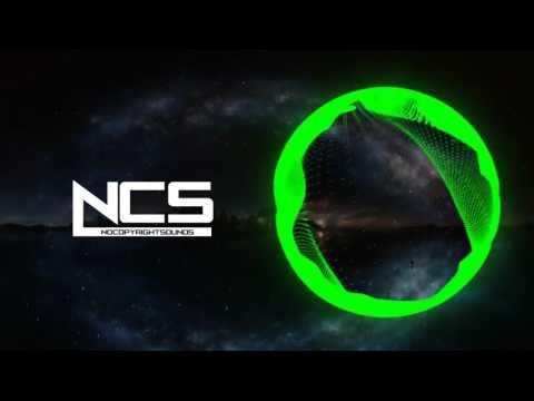 Two Friends & INSTRUM - Trap King (feat. Fetty Wap & Adriana Gomez) [NCS Release]